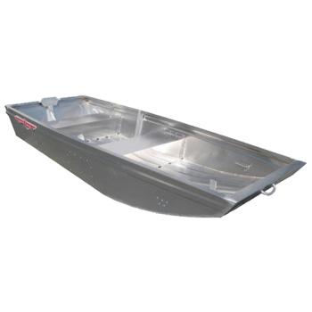 キサカ ウィザード アルミジョンボート