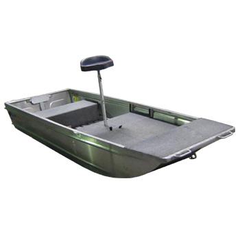 クイントレックス ボート 買取実勢r機の葉増。