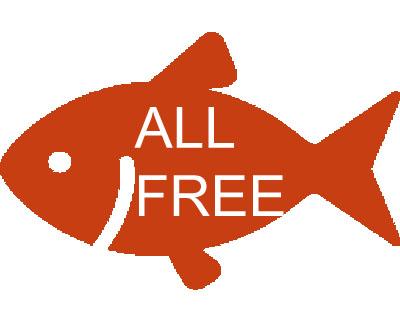 釣り具査定無料