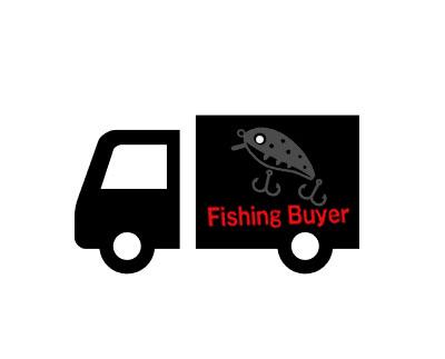 釣具出張買取仙台