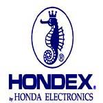 ホンデックス魚群探知機買取の画像