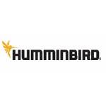 ハミンバード魚群探知機買取の画像