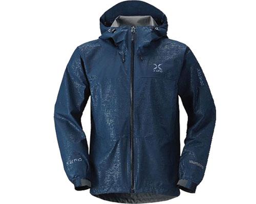 シマノのジャケット買取紹介画像