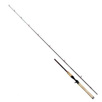 シマノロッド釣り竿買取の画像09