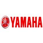 ヤマハ魚群探知機買取の画像
